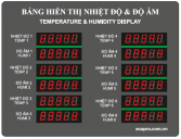 Bang-Led-hien-thi-nhiet-do-va-do-am-truyen-thong-RS485