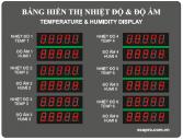 Bang-Led-hien-thi-nhiet-do-va-do-am-truyen-thong-RS485