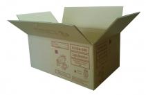 Thùng carton 3