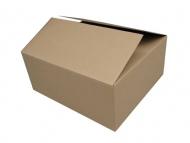 Thùng carton  5