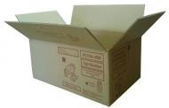 Thùng carton 9