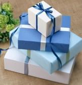 Hộp quà sản phẩm từ ...