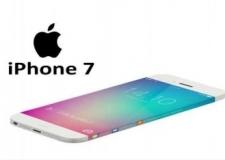 iphone 7 khi nào ra mắt