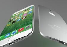 iPhone 7 sẽ không có viền màn hình