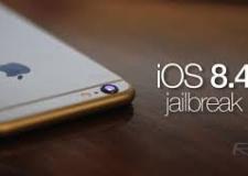 Hướng dẫn Jailbreak Untethered iOS 8.4