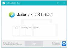 download jailbreak ios 9.2