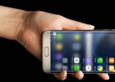 Thu mua điện thoại cũ giá cao - Đổi máy mới giá tốt nhất