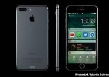 IPhone 7 thiếu đột phá, chẳng qua đó là chiêu bài của Apple mà thôi !