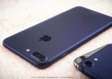 iPhone 7 sẽ chính thức trình làng vào giữa tháng 9 ?