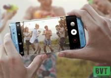 Samsung Galaxy Note 7 giá bao nhiêu ?
