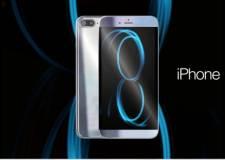 iPhone 8 có thiết kế như thế nào? - iPhone 8 design by Apple