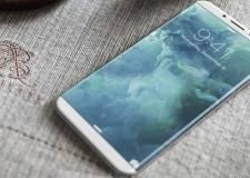 Muốn chiếm lĩnh thị trường trung cấp, Apple phải thay đổi!