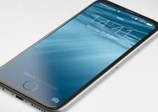 iPhone 8 với màn hình OLED phải đến tháng 9 mới đưa vào sản xuất?