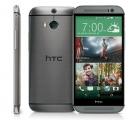 HTC One M8 - Cũ LikeNew