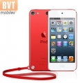 Apple iPod Touch 2012 32GB (Gen 5 / Thế hệ 5)