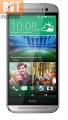 HTC One (M8) (HTC M8/ HTC One 2014)