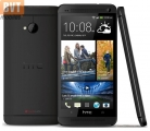HTC One (HTC M7) Black