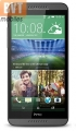 HTC Desire 816 Black
