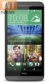 HTC Desire 816 Dual Sim Black