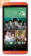 HTC Desire 816 Dual Sim Orange