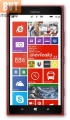 Nokia Lumia 1520 cũ likenew (red)