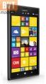 Nokia Lumia 1520 cũ likenew (black)