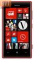 Nokia Lumia 720 (Nokia 720 RM-885) Red