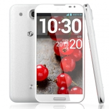 LG Optimus G Pro F240 16GB White