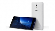 Oppo Find 7a Cũ LikeNew White