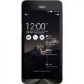 Asus Zenfone 5 16GB (2GB RAM) White
