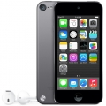 Apple iPod Touch 2014 16GB (Gen 5 / Thế hệ 5)