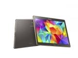 Samsung Galaxy Tab S 10.5 (SM-T805) - New