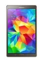 Samsung Galaxy Tab S 8.4 - Mới