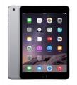iPad Mini 3 Retina 64GB iOS 8.1 WiFi 4G Gray