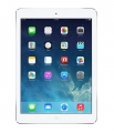 iPad Air 64GB WiFi 4G Silver - Cũ LikeNew