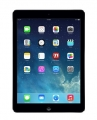 iPad Air 64GB WiFi 4G Space Gray - Cũ LikeNew
