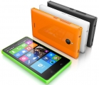 Nokia X2 Dual SIM (Nokia X2 RM-1013)
