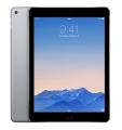 iPad Air 2 64GB WiFi 4G Gray - Cũ