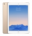 iPad Air 2 64GB WiFi 4G Gold - Cũ LikeNew