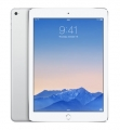 iPad Air 2 64GB WiFi 4G Silver - Cũ LikeNew