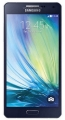 Samsung Galaxy A5 (SM-A500H) Midnight Black - Mới