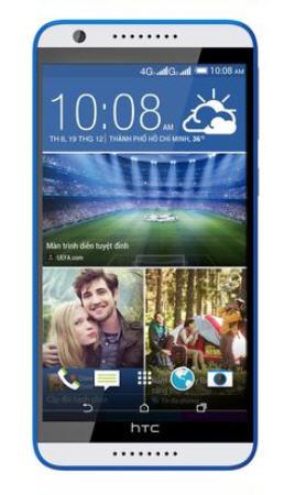 HTC Desire 820s - LikeNew