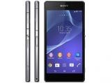 Sony Xperia Z2 - Mới