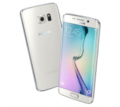 Samsung Galaxy S6 Dual Sim - Mới