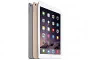Apple iPad Air 2 64GB Wifi 4G - Mới Chính hãng