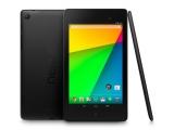 Asus Google Nexus 7 II (2013) Wifi 4G