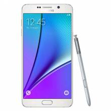 Samsung Galaxy Note 5 32GB - Mới