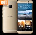 HTC One M9 - Cũ LikeNew