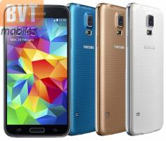 Samsung Galaxy S5 Cũ LikeNew (SM-G900)
