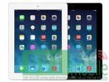 iPad 4 128GB Wifi 4G - Cũ LikeNew